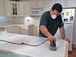 kitchen countertop installation diy installing laminate interior home decorations designs
