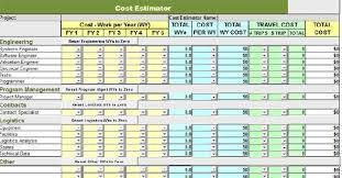 cost spreadsheet for building a house cost estimate template here is preview of another sample painting