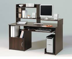 Computer Desk Designs For Home Simple Decorating Ideas
