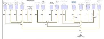 homelink retrofit wiring 92a cayenne cayenne diesel cayenne s edited 16 2016 by deilenberger
