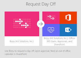 Request Off Calendar Template Template Request Time Off Atbot