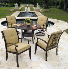 wicker patio chair cushions target patio cushions patio cushion