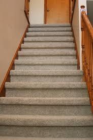 Floor Coverings For Kitchens Loop Pile Carpet On Stairs Carpet Ideas