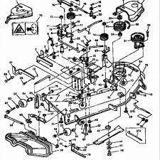 My the rhmy u garden kohler k engine rhyoutube u john deere 400 lawn tractor parts diagram