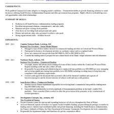 Personal Banker Job Description Template Templates Resume Samples