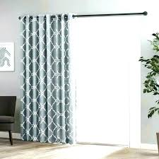 window treatments for sliding patio doors patio door curtain ideas sliding door curtain ideas sliding door window treatments for sliding patio doors