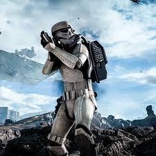 Ipad Pro Wallpapers - Star Wars ...