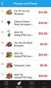 Walmart Grocery List App Write Craftweb Free Business