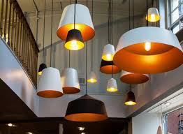 replica lighting. Replica Contemporary Lighting Fosani Lamps Brunswick, Fitzroy, Collingwood, South Yarra Y