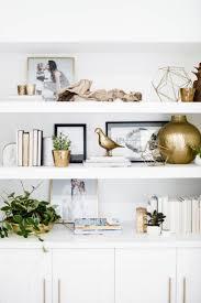 Living Room Shelves Design 17 Best Ideas About Shelf Design On Pinterest Box Shelves
