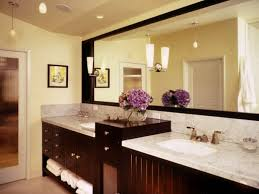 Office bathroom decorating ideas Powder Office Bathroom Decorating Ideas Karenpressleycom Office Bathroom Decorating Ideas Bathroom Decorating Ideas And