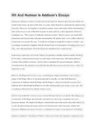 immigrants essay przybyslawice metamorphosis essay