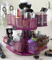 Qvc Makeup Organizer