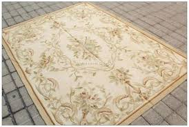 country rug for home pastel antique french area rug free ship country home decor wool carpet country rug