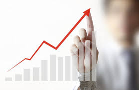Making Contracts More Profitable Classy The Basics Of Options Profitability Investopedia