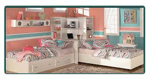 Design Ideas Boy Girl Shared Room 26 best girl and boy shared