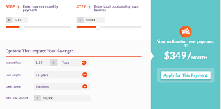 How To Lower Your Nelnet Student Loan Payment