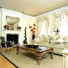 tuscan style living room decorating ideas living rooms living room decor ideas classic interior design style