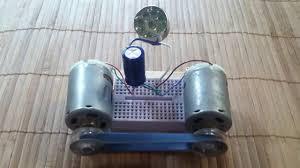 generator motor. Generator Motor