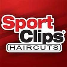 Image result for sports clips