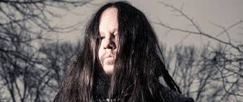 I honestly would not change a f***ing thing. Slipknot Blackout Their Social Media In Honor Of The Late Joey Jordison Theprp Com
