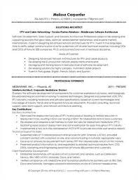 Systems Architect Resume / Sales / Architect - Lewesmr