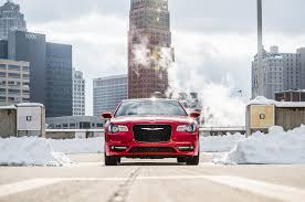 2018 chrysler lebaron. wonderful chrysler out to pasture thatu0027s sad together with the charger fcau0027s lx sales  currently dominate fullsize car segment outselling gm chevy impala and for 2018 chrysler lebaron l