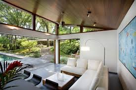 mid century modern garage doors with windows. Mid Century Modern Garage Doors With Windows For Popular Ed E