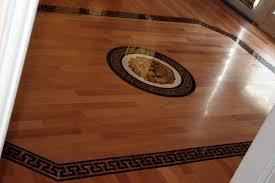hardwood floor designs. Ideas Gallery Hardwood Floor Designs I