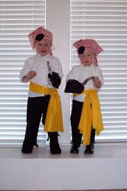 Homemade Disney Costume Ideas The 25 Best Disney Boy Costume Ideas On Pinterest Peter Pan