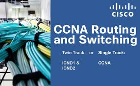 routing and switching ccna routing switching certification icnd1 icnd2 or ccna