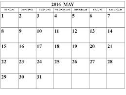 Fillable Calendars 2015 May 2015 Calendar Template Lemma