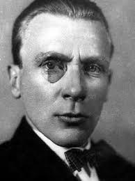 Булгаков Михаил Афанасьевич Википедия М Булгаков в 1939 году