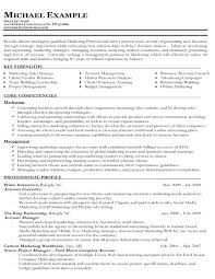 Advanced Resume Templates Resume Genius Resume Template Blue ...