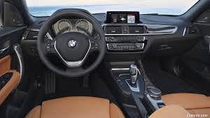 2018 bmw 230i. perfect bmw 2018 bmw 2series 230i convertible  interior cockpit wallpaper in bmw 0