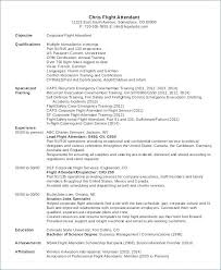 Military Pilot Resume Cool Aviation Resume Services Example Simple Free Template Unique