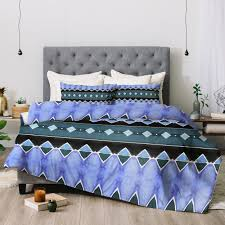 full size of light blue and white comforter down blanket bedding set full chocolate