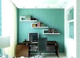 Exterior office 3d Power Paint Colors For Office Office Colors Colors For Home Office Modern Home Office Ideas Color Palette Apparelsalesinfo Paint Colors For Office Office Colors Colors For Home Office Modern