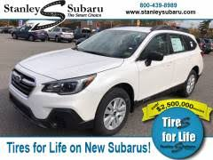 2018 subaru discounts. beautiful discounts new 2018 subaru outback 25i suv ellsworth maine for subaru discounts