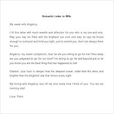 Love Letters For Him Sweet Romantic In Hindi Cute Long