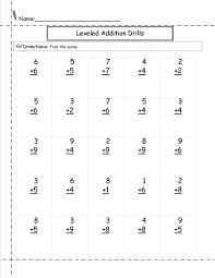 64 Single Digit Addition Questions With No Regrouping  A  intended together with  besides Thousands of printable math worksheets for home school or further Single Digit Subtraction Word Problems – EduMonitor besides  additionally 1st grade Timed Math Drill Sheets  Five Minute Addition 0 18 together with Kindergarten Math Worksheets Addition And Subtraction Rd Printable in addition Large Print Math Worksheets   Switchconf additionally Single Digit Addition 9 Questions A Basic Math Worksheets further Vertical Addition   Math Worksheets as well Addition And Subtraction Practice Worksheets  Addition. on rocket math worksheets single digit