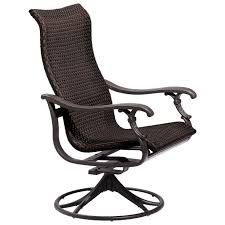 wicker rockers outdoor and patio hickory park furniture galleries lovely wicker swivel rocker chair