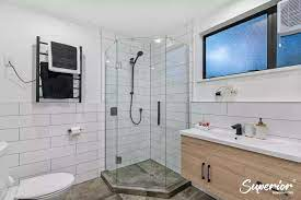 it cost to renovate a bathroom nz