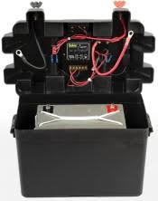 solar home power station 150 watts solar panel kits solar power pre wired battery box
