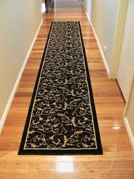 collection of hallway runners rugs runners hallway ideas about how to renovations hallway home for your
