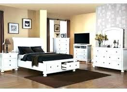 art van furniture bedroom sets – destinyarc.org