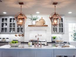Copper Kitchen Accents Fun 1 In The. share