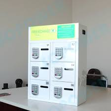 multi phone charging station. Multiple Charger Station 12v Battery . Multi Phone Charging L