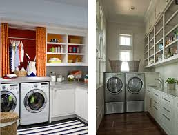 8 Easy Tips to Update Your Laundry Room Home Trends Magazine