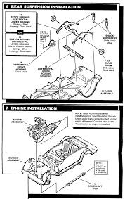 Photo sunbeam pg06 amt sunbeam tiger blueprinter album drastic vehicle suspension diagram sunbeam front suspension diagram